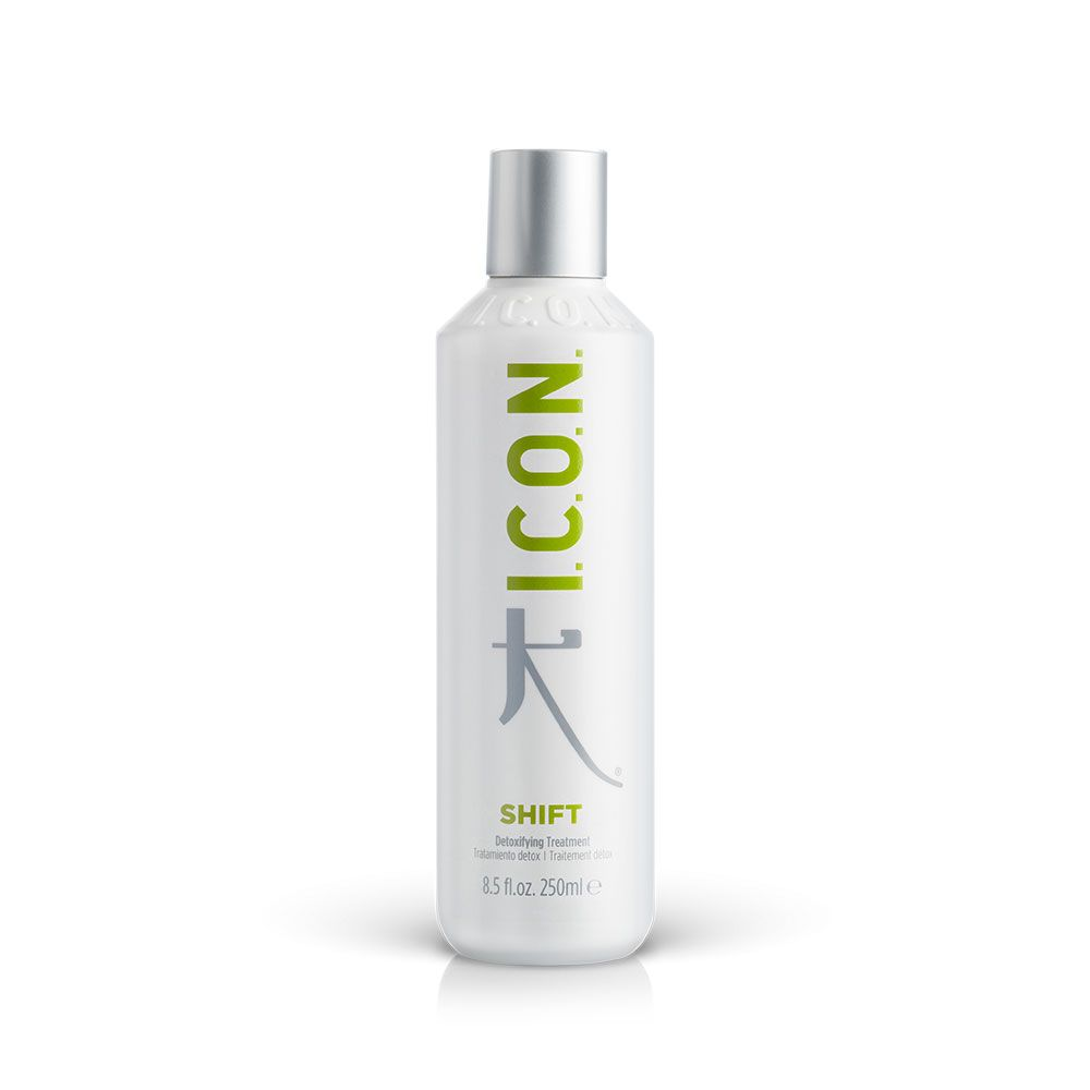 comprar shift regimedies detox icon products
