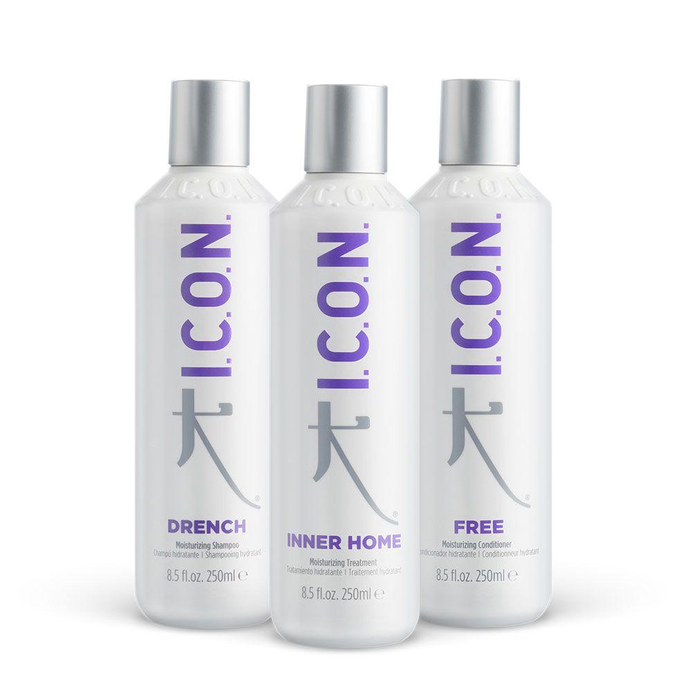 regimedy hydration icon products 2019 new