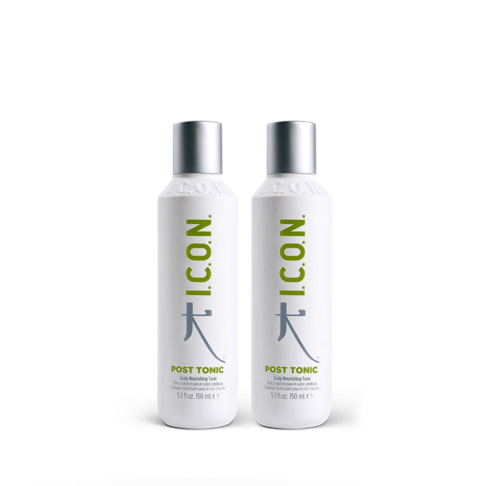 promo post tonic icon products