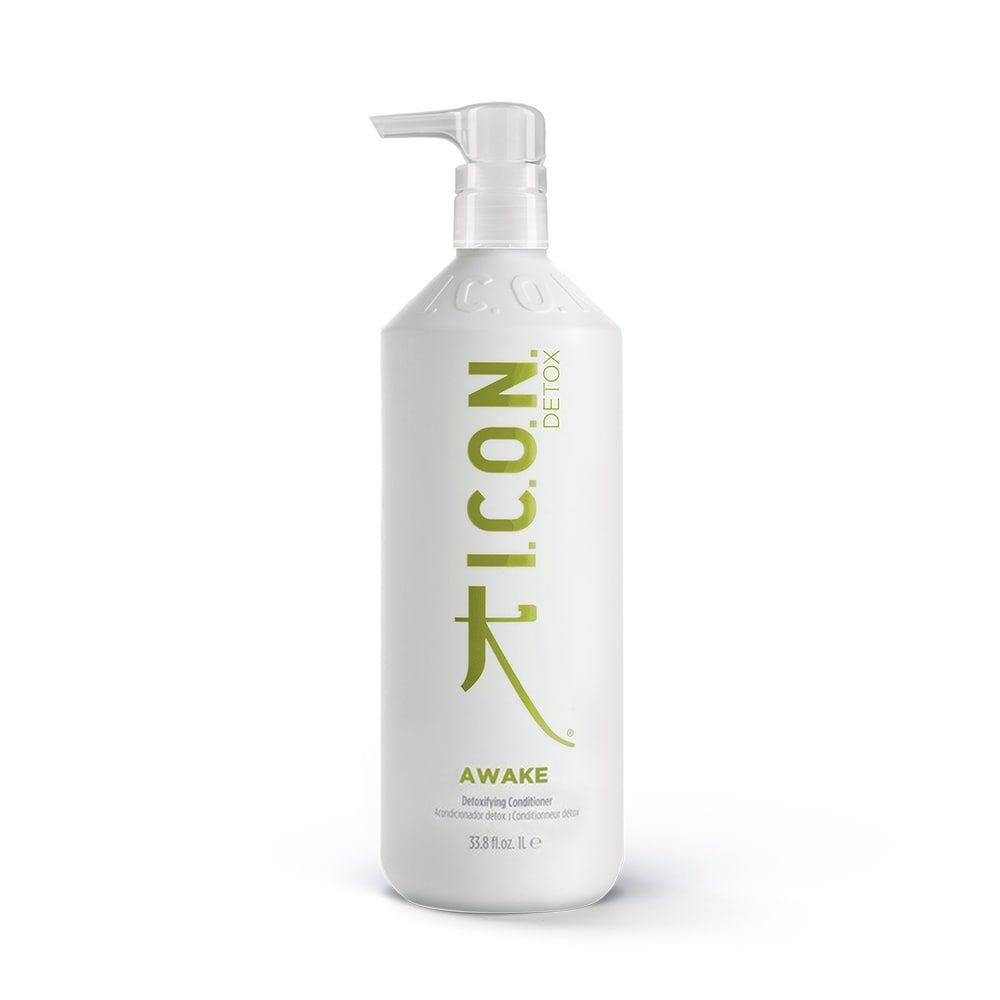 litros awake icon productos manuela diego