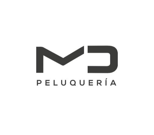 Manuela Diego Peluquería